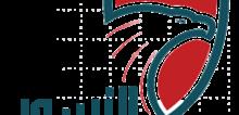 Small2_______-logo