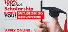 Small2_scholarship_2020_dbgi