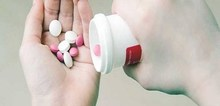 Small2_medisuppies_online_pharmacy