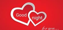 Small2_good_night__22_