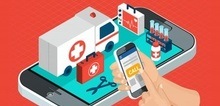 Small2_uber-for-ambulance-medicine