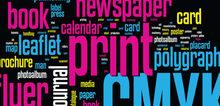 Small2_custom-printing1-1280x720