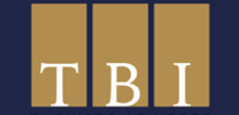 Small2_tbi_logo