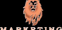 Small2_lion_hdb_logo