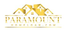 Small2_logo_of_paramount