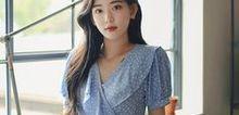 Small2_______________www_evokorea_com___________________________________