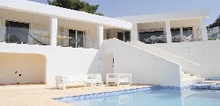 Small2_luxury_villa_holidays