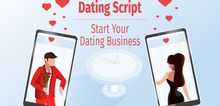 Small2_dating-script-on-demand-dating
