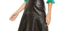 Small2_black_leather_flared_a_line_leather_skirt