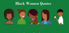 Small2_black-women-quotes