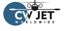 Small2_cw-logo