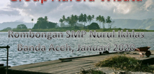 Small2_group_smp_nurul_ikhlas_banda_aceh