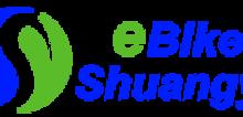 Small2_zhsydz-logo-1
