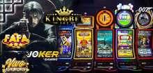 Small2_agen-joker123-terpercaya-slot-joker-gaming