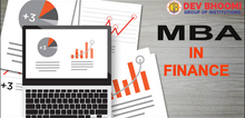 Small2_mba-in-finance-body-images