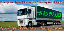 Small2_movers-packers-bangalore