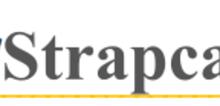 Small2_strapcart-new-logo