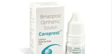 Small2_careprost