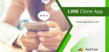 Small2_line_clone_app__3_