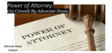 Small2_power_of_attorney