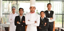 Small2_diploma-in-hotel-management-2