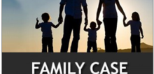 Small2_family_cases