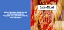 Small2_online_nikah_in_pakistan