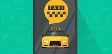 Small2_uber-clone-taxi-booking-app
