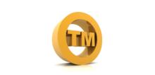 Small2_trademark_registration