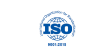 Small2_iso_certification