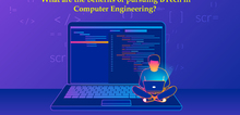 Small2_what_are_the_benefits_of_pursuing_btech_in_computer_engineering