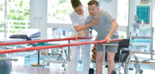 Small2_physical_therapy