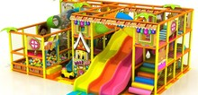 Small2_playground_equipment