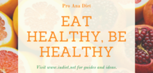 Small2_pro-ana-diet-1-768x644