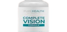 Small2_complete_vision_formula_reviews