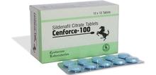 Small2_cenforce-100-mg