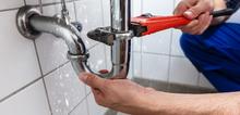 Small2_plumbing-hacks