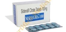 Small2_malegra_100_mg