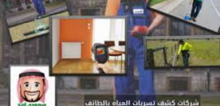 Small2_water-leak-detection-company-north-of-jeddah