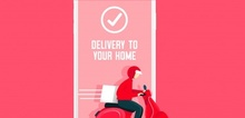 Small2_grubhub-clone-on-demand-food-delivery-app-development