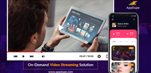 Small2_on_demand_video_streaming
