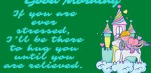Small2_good-morning-quotes-for-him-2