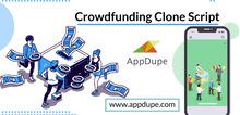 Small2_crowdfunding