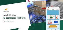 Small2_appdupe_e_commerce_promo_200kb-1024x538