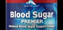 Small2_blood_sugar_premier_reviews