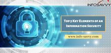 Small2_top-5-key-elements-of-an-information-security