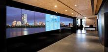 Small2_72dpi-hallwayvideowall-large
