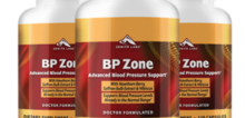Small2_bp_zone_reviews