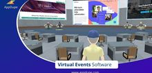 Small2_virtual_events_software