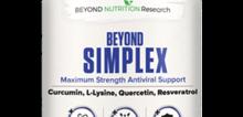 Small2_beyond_simplex_reviews